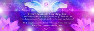 How-The-Angels-Can-Help-You_Promo-banner