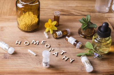 What is Homeopathy and does it really work?